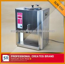 cheap dental equipment supplies stainless steel dental duplicating machine