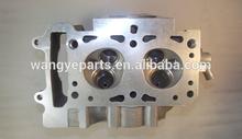 650cc Dune Buggy Cylinder Head Assy Joyner Kinroad Huanji Goka lantana 650 Go Kart Parts