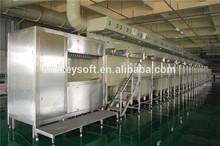 équipements de galvanoplastie pcb. équipement de placage