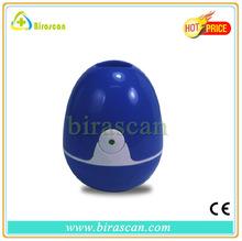 UV Ultraviolet Family Toothbrush Sanitizer Sterilizer Cleaner Storage Holder