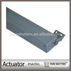 Mini Motor DC Window Power Electrical linear actuator