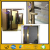 professional production stainless steel fine mesh screen