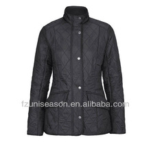 Top quality equestrian jacket equestrian clothing