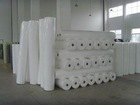cheap pp nonwoven fabric material