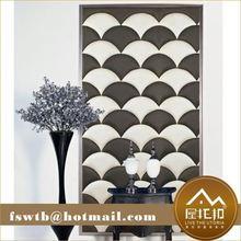 wall coating decorative wtb aluminum panel curtain wall
