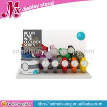 MX-AJ005 Acrylic watch display counter