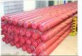 Api spec aisi4145h mod óleo colar de perfuração - oilfiled equipamentos