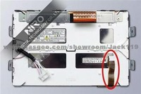 "Original 7"" for Toshiba LTA070B511F lcd screen panel display"