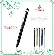 popular multifunction touch pen TS1220