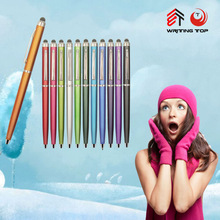 2014 import promotional floating pen for advertising