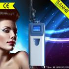 2 year warranty co2 laser Gynecology / vaginal tightening system / co2 fractional laser skin rejuvenation