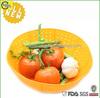 Multi-Purpose Strainer Basket for Vegetable
