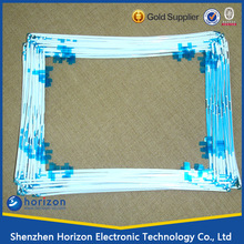 for ipad 2 touch screen frame,china supplier