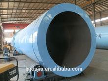1000-5000TPA Active Carbon Plant/Charcoal Kiln Plant