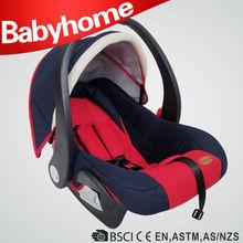 European standard unique baby cradle car seat wholesale