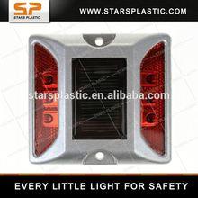 SRS-AL001 ip68 boat dock solar lights