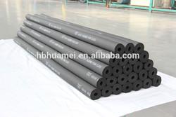 Heat Insulation NBR Pipe