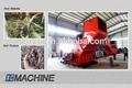 2014 a alta renda produtos de couro do carro Crusher   carro Crusher venda   carro máquina britadeira para venda
