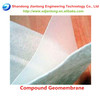composite membrane for roof waterproof brethe membrane high denisity polythylene high quality