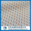 polyester sport mesh fabric for sport t-shirt