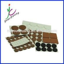 Furniture self adhesive eva foam pads
