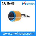 largo 2m fotoeléctrico de detección del sensor de proximidad con la aprobación del ce