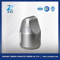 Precision Ground and Polished Stone drilling bit long life circle