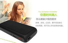 10000mAh Solar Charger Portable Power Bank Powerbank Bateria Externa Carregador De Bateria Portatil Para Celular