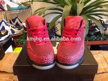 Designer Football Shoes,Basketball Shoes,men Footwear 2015 new arrival