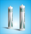 haohong hh-5000 Splendor Alkoxy Silicone Sealant manufacturer, splendor pure silicone sealant, mirror silicone sealant