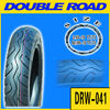 motorcycle tire 350-10 kenya motorcycle tyre dealers