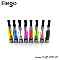 2014 Newest Aspire CE5 No Fiber Rope With Various Colors EGO CE5 Atomizer BDC CE5 Clearomizer