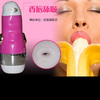 /product-gs/junyi-high-quality-sex-doll-for-men-vagina-tightening-capsule-pakistan-sex-picture-60046211221.html