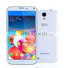 2014 NEW mtk6592 octa core smartphone with logo elephone p6s