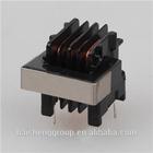 plastic bobbin for transformer