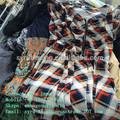 africano vestidos de festa africano vestuário comprar roupa direto da china