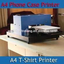 [WORLD BEST]-A4 Phone Case Cover Printer & T-Shirt Printer
