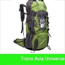 Hot Sale custom cheap sport back pack bag