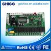 RBSL0000-03060016 intelligent temperature controller,intelligent controller,smart controller