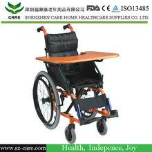 parts for wheelchair/wheelchair footplate/wheelchair table