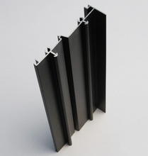 Quality And Good Price Aluminum extrusion For Window | Door | Solar