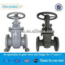 russia rising stem cw617n brass gate valve