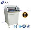 cheap high quality cutting machine for digital photo