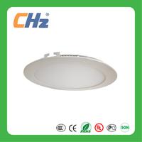 Ultra thin 36w led ceiling spot down light&flexible led panel