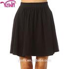 Sexy Beautiful Young Hot Girls In Short Skirts