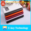 New High quality mobile phone fashion leather case cover for samsung galaxy S4 i9500