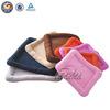 disposable pet mat & pet blankets wholesale & plush pillow pet blanket