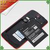 Lenovo 3G Cellular MTK6589 Quad Core 1.2GHz