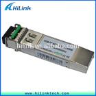 Optical Compatible Cisco ASR 9k 1550nm 80km SFP-10G-ZR