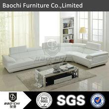 metal sofa cum bed. led sofa.sofa bunk bed.P601